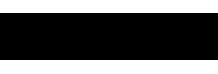 alfonso sanchez jewelry small logo